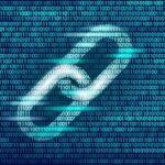 Troca de Links: o que é e por que é prejudicial para o SEO de seu site