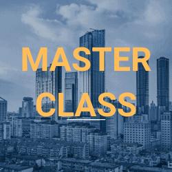 masterclassthumbnail