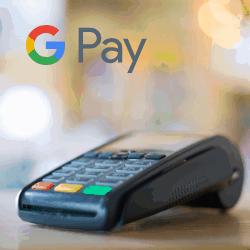 googlepaythumb