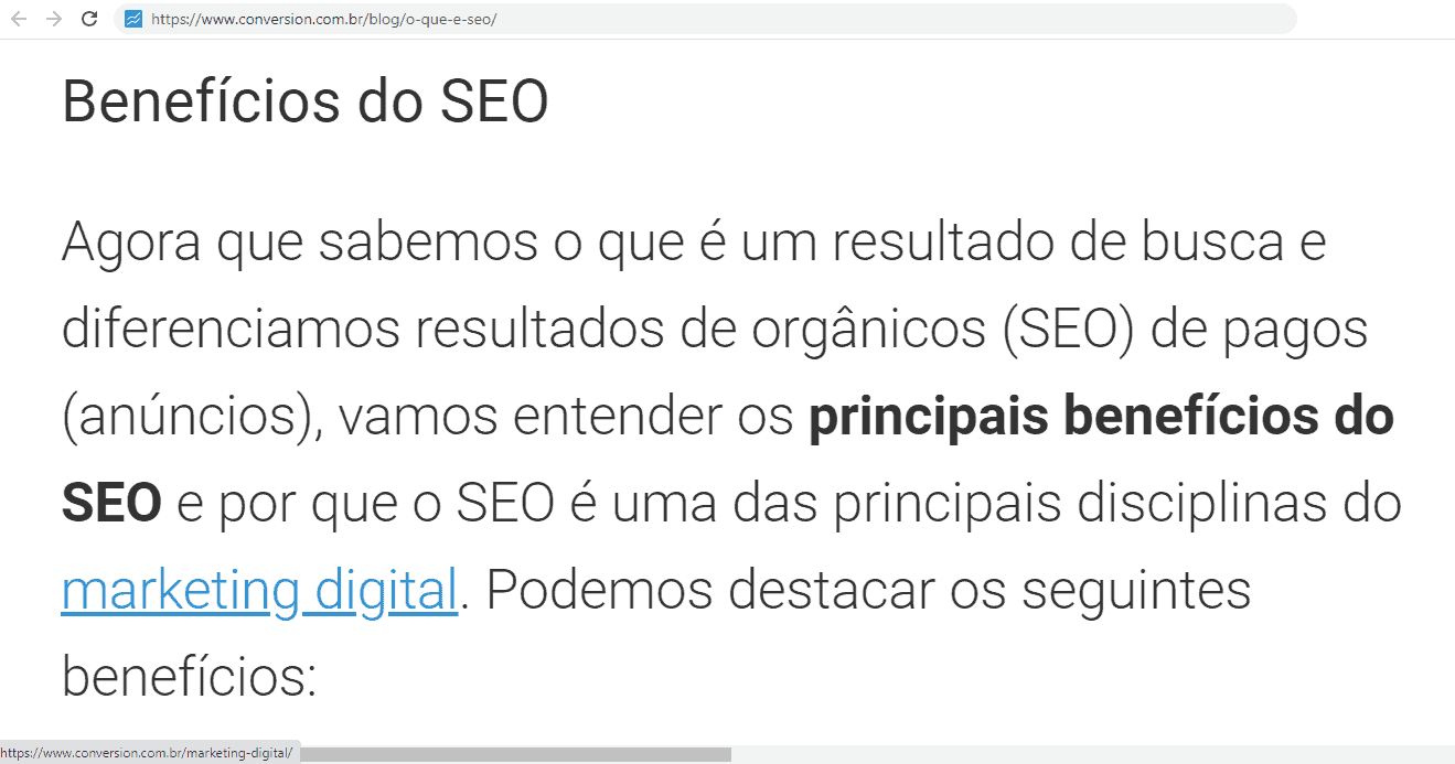 beneficios-seo
