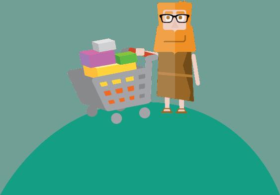 10 mandamentos do E-commerce de Sucesso