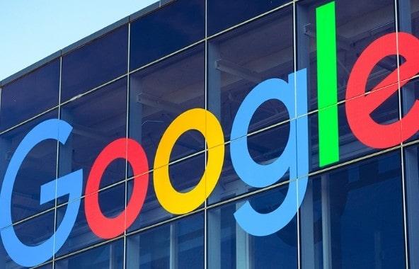 google capa
