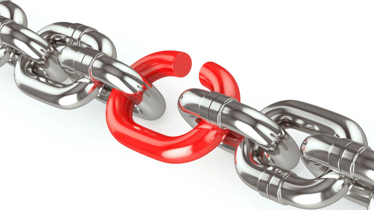 linkbuildingestrategias