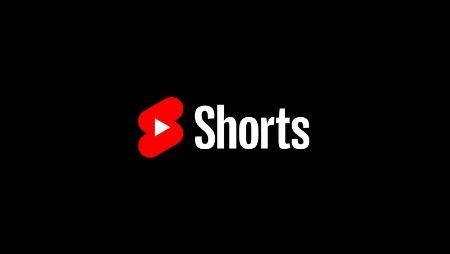 youtubeshorts