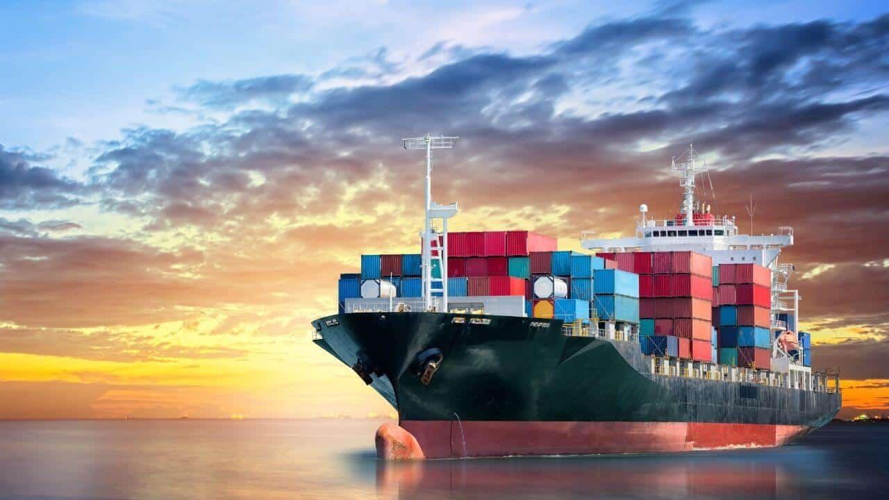 shippingthumb